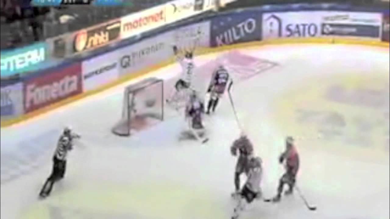 Juha-Pekka Hytönen