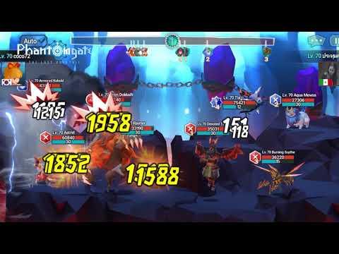 Phantomgate: The Last Valkyrie