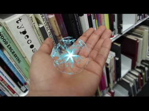 Plasma Energy