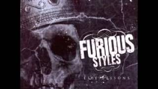 Furious Styles - Reality Check