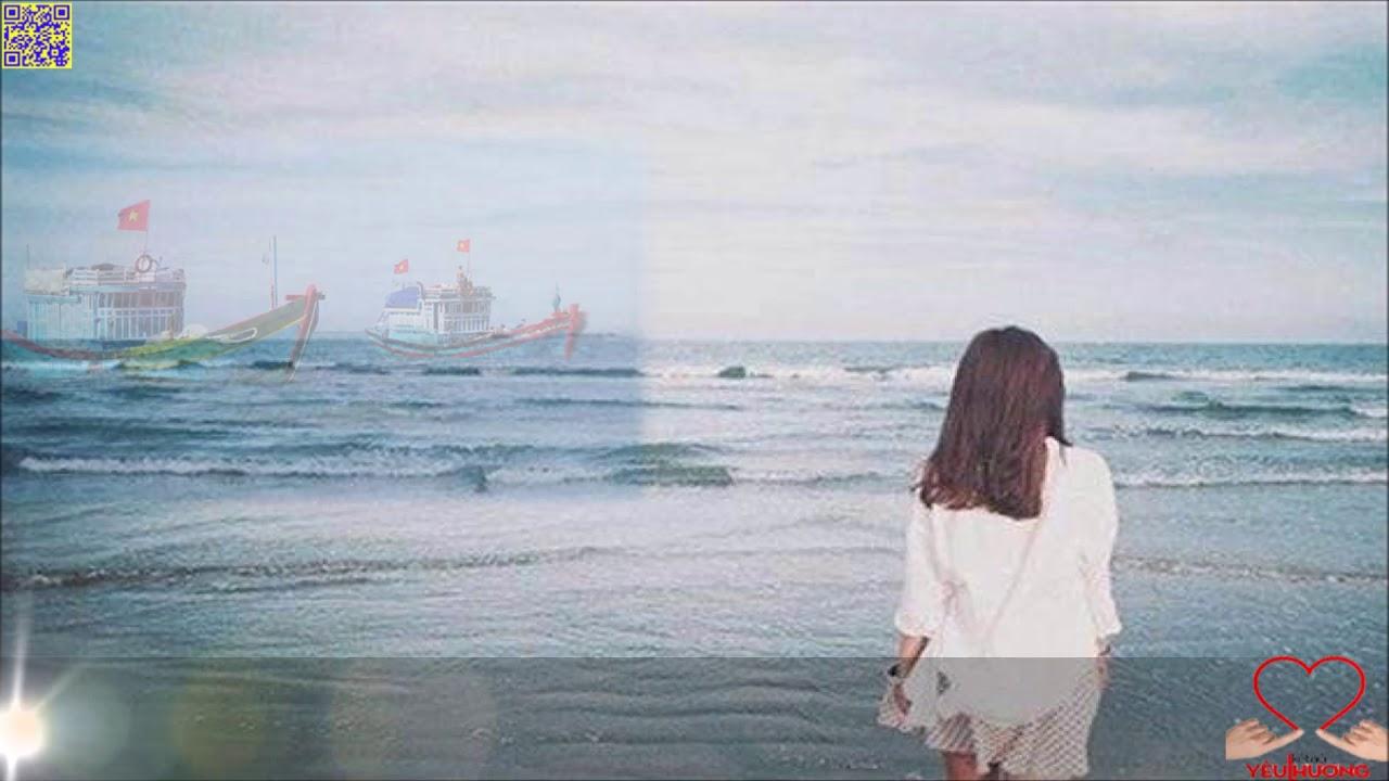 [365 Ngày Hạnh Phúc] Em mong đợi hằng ngày để được gặp anh! - 6/3/2018