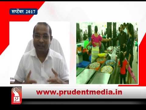 Prudent Media Konkani News 14July 18 Part 1