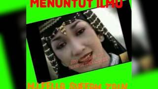 EL HAWA VOL.2 - MENUNTUT ILMU