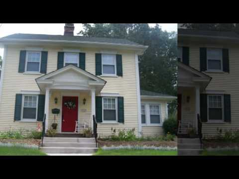 Pitman Homes - 115 Crafton Ave Pitman NJ 08071