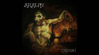 Arawn - Lidice (2018)