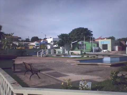 Mineiros -  GO