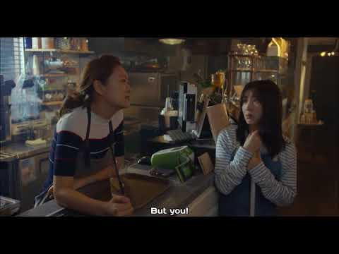 The Rest of My Love ( 권소현 Sohyun Cuts)