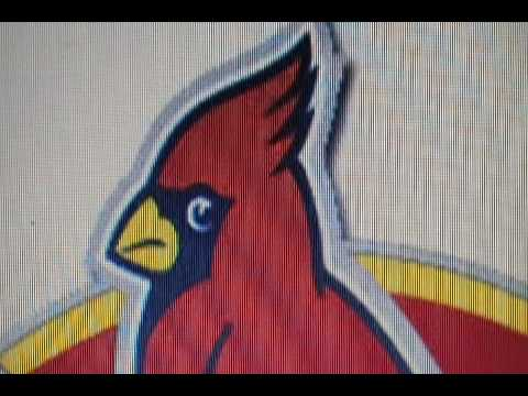 Ebay PSA St Louis Cardinals Game Worn Patch part 2