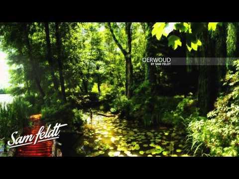 Sam Feldt - Oerwoud (Mixtape)