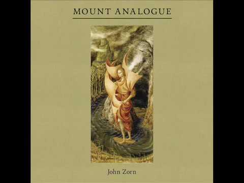Download John Zorn - Mount Analogue