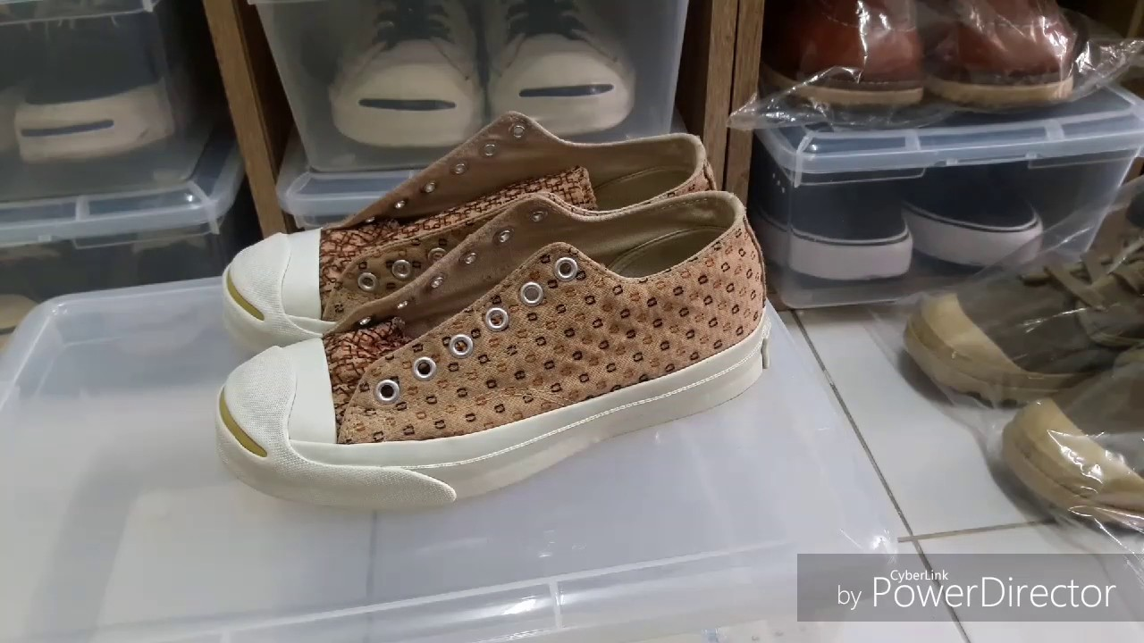 85d41b54702e4d converse jack purcell made in thailand
