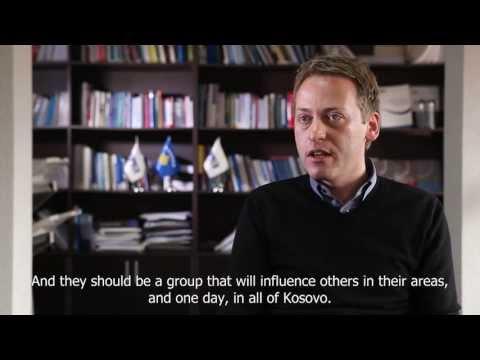 KIPRED Documentary -