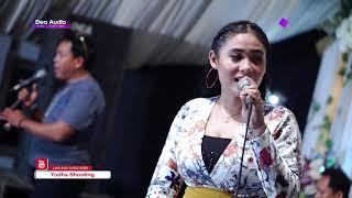 Download Lagu RELA DEMI CINTA- SPM MUSIC LIVE SUMBERSARI - KAYEN mp3