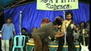 Download silat rancap om satria