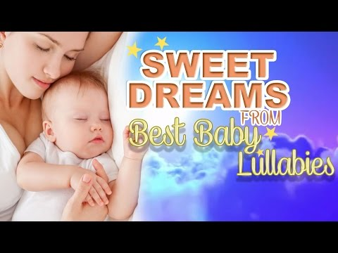 Baa Baa Black Sheep Lullaby Lyrics  Baby Songs To Put A Baby To Sleep Lullaby Lullabies Music