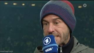 Dortmund - Herta BSC Berlin | DFBPOKAL | Livestream