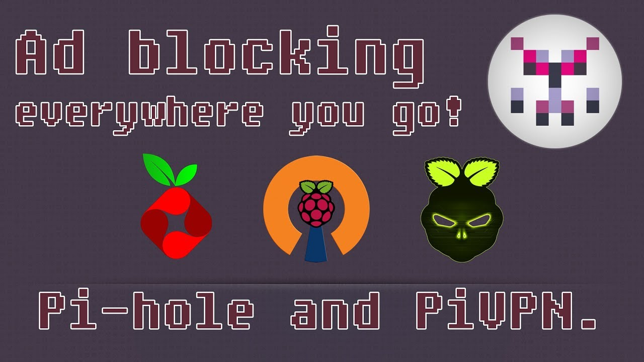Block ads everywhere with Pi-hole and PiVPN on DietPi