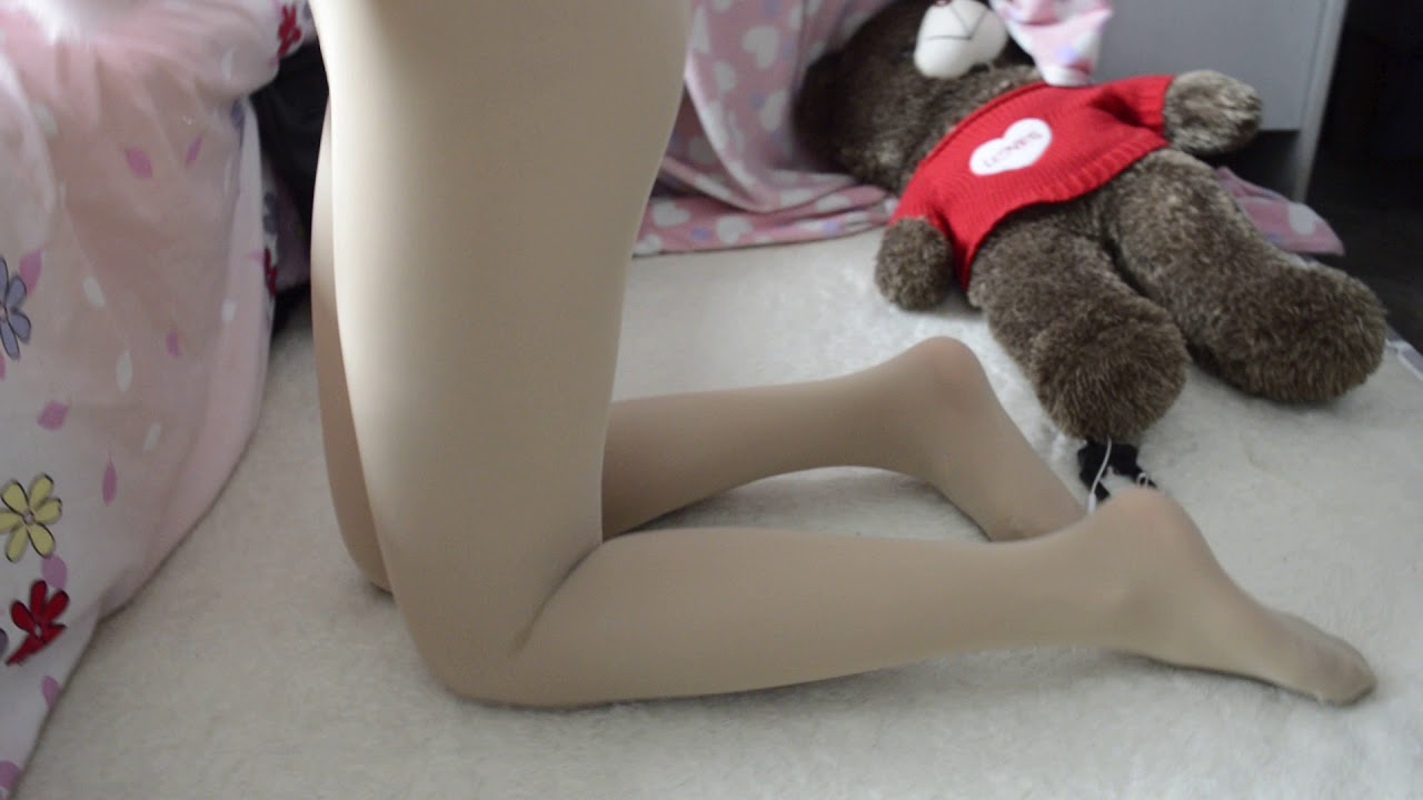 chinese panty baby