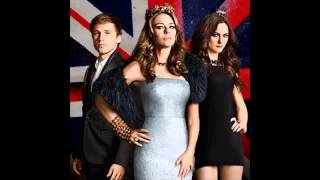 Elizabeth Hurley, William Moseley and More to Dish on The Royals Wrap Up—Find Out Where to Watch Aft