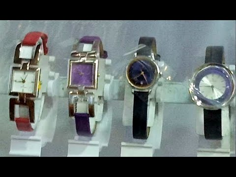 #Exclusivedesignerwatches//Gents,ladies And Kids Watches//analogue And Digital Watches/wall Clocks