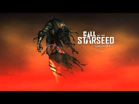 The Gallery: Call Of The Starseed - Pax Teaser