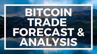 How To Trade Bitcoin Crypto Currency Profitably