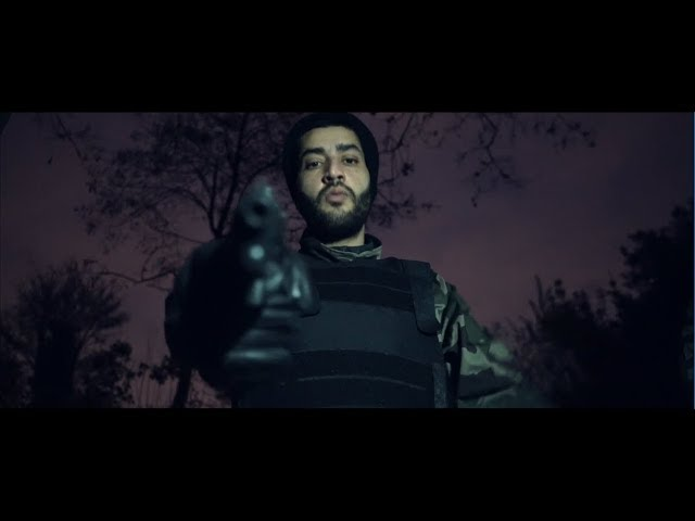 Brulux officiel brulux-442 clip officiel
