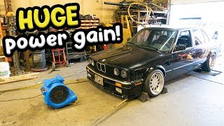 dyno-tuning-my-m3-swapped-e30-finding-even-more-hidden-horse-power
