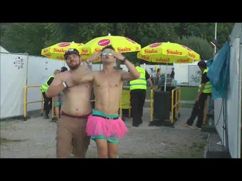 20140801 Mini Rock Festival Horb HD