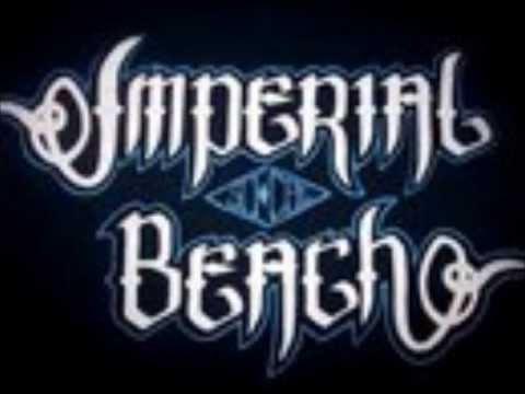 IMPERIAL BEACH GANG   pℓαyα ιmpεяιaℓ,