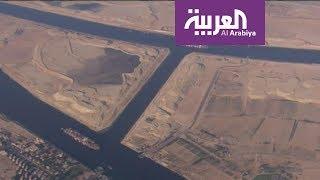 حدود سلوى البرية التي تربط السعودية بقطر قد تُلغى