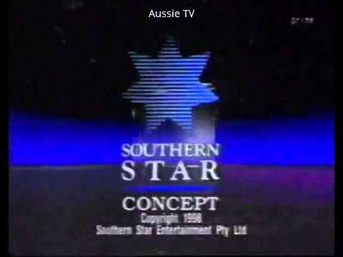 Download Southern Star Concept Production/Seven Network 1998