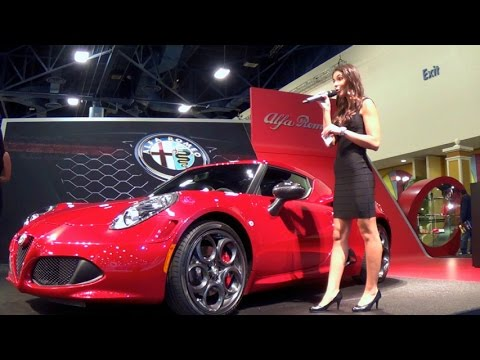 Miami International Auto Show Supercars At Million Dollar Alley - Car show miami today