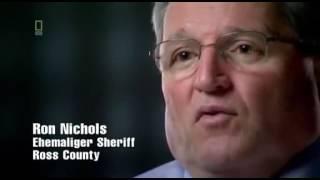 Prison Breaks: Die wahren Geschichten – John Parsons - Ab durch die Mitte