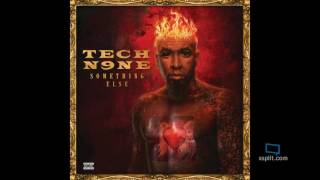 Download [TECH N9NE]SEE ME LYRICS MP3 song and Music Video