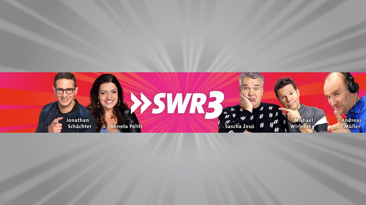 Swr 3 Livestream