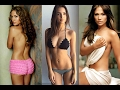 Singer Actress Jennifer Lopez Hot, Sexy and Spicy pics| Hollywood Star