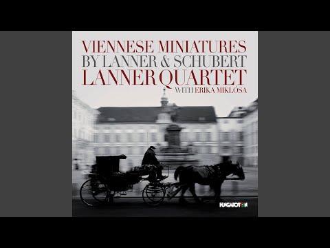 Baixar Alexander Lanner - Download Alexander Lanner | DL Músicas
