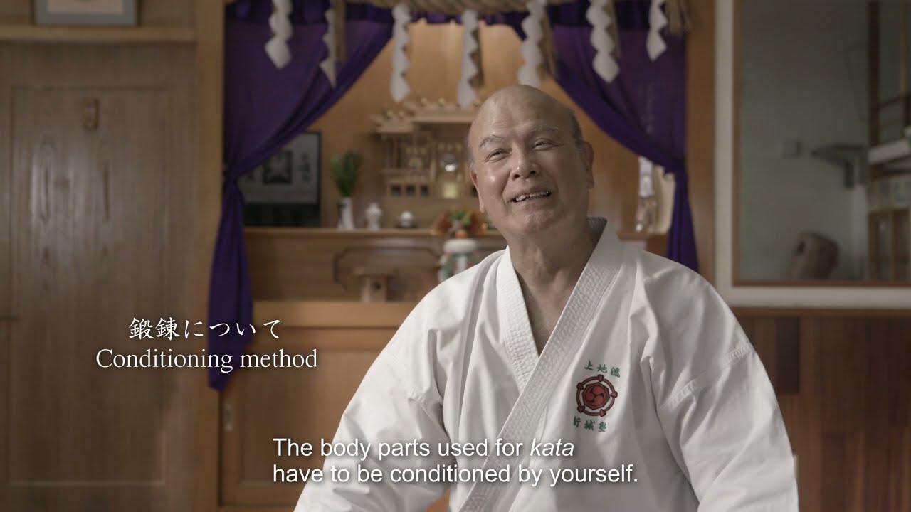 Shinjo Kiyohide