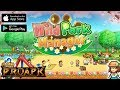 Wild Park Manager Gameplay Android / iOS (by Kairosoft)