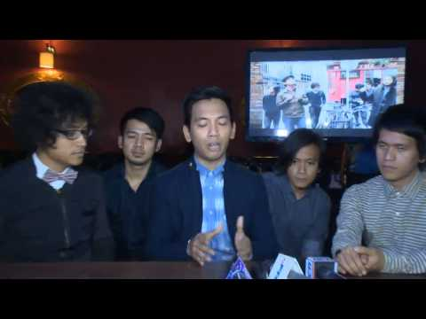Entertainment News - Video klip terbaru Band Dmasiv
