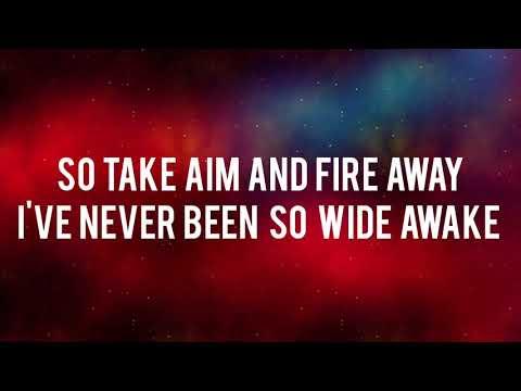on-my-way---alan-walker,-sabrina-carpenter-&-farruko-(lyrics)