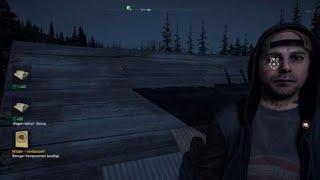 Akustische Wolfsköder Far Cry 5 Karte.Video Far Cry 5 Only You Wolfsköder Download Mp3 Mp4 Let S Play