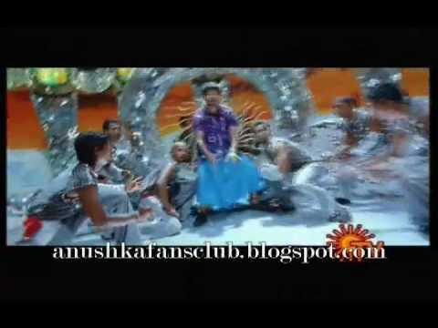 vettaikaran-en-uchimandai-promo-video-song