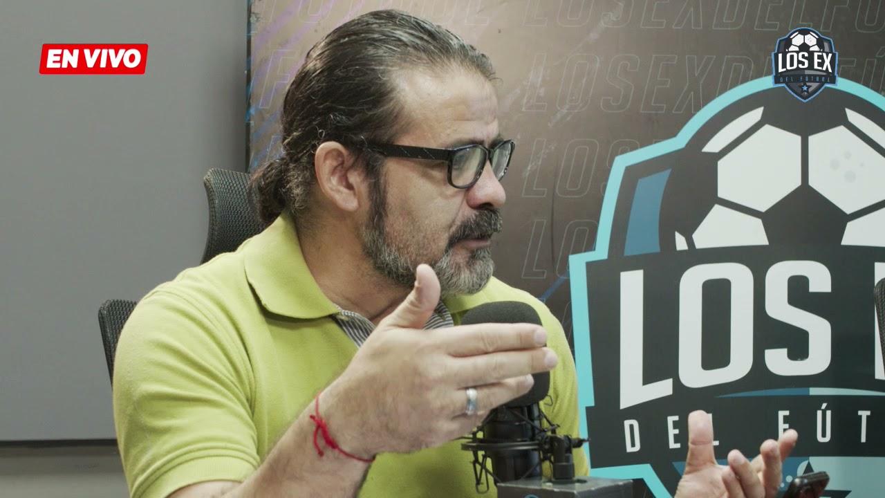 Download DOLOROSA DERROTA DE ALIANZA EN SU VISITA A GUATEMALA