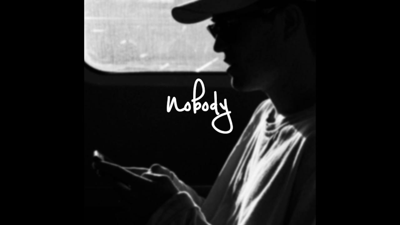 Kz - Nobody  Prod  Kz X Scotty Z