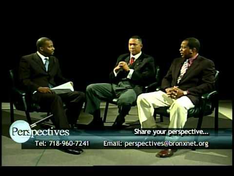 """Perspectives, Sept. 21, 2010: """"Sagging: Fashion or indecency"""