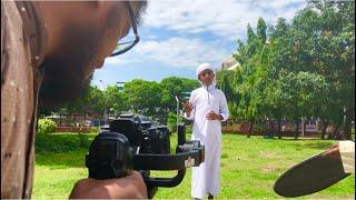 কলরবের শুটিংয়ের মজার দৃশ্যগুলো দেখুন। amazing Shooting vlog kalarab Shilpigosthi