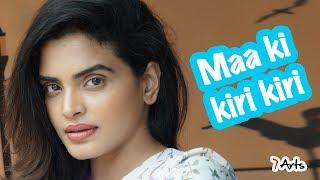 Maki kiri kiri | Marshal Movie | 7 Arts | By SRikanth Reddy