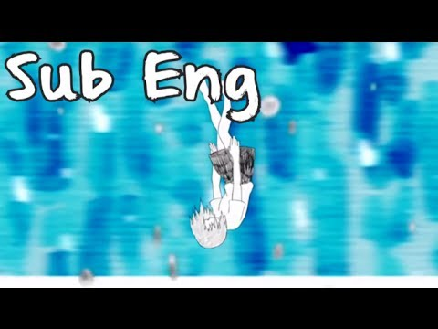 Hatsune Miku - Sea Lily Deep Sea Tale (Sub Eng + Ita)